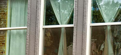 Consejos para incrementar el número en tu lista de suscriptores: Usar ventanas emergentes
