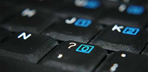 Consejos para ser un bloguero exitoso: Bloguear como invitado