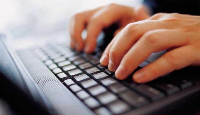 Consejos para ser un bloguero exitoso: Crear contenido
