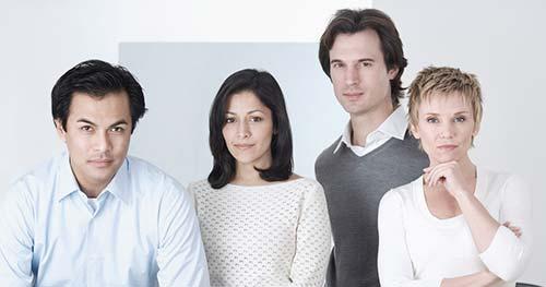 Importancia del trabajo colaborativo entre diseñador y cliente: Beneficios