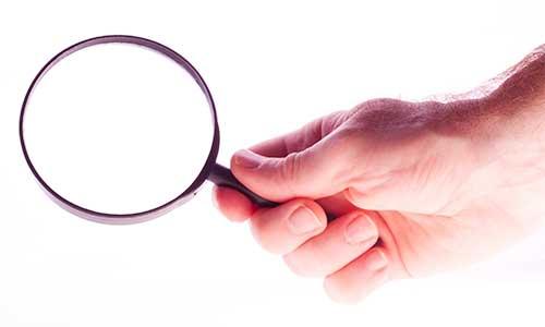 Razones para aprender sobre Pinterest Marketing: Realizar investigaciones de mercado