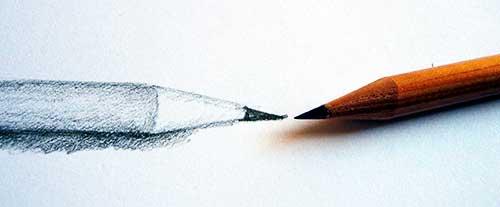 Cómo romper los límites de la creatividad: Practicar