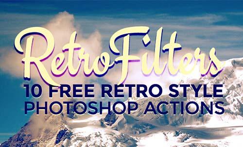 acciones-photoshop-gratuitas-efectos-varios-10freeretrostyle