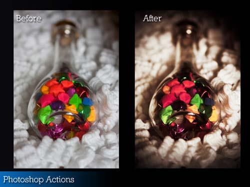 acciones-photoshop-gratuitas-efectos-varios-action2