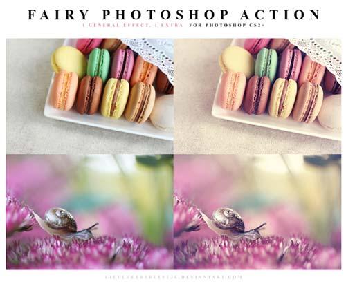 acciones-photoshop-gratuitas-efectos-varios-fairyphotoshopaction