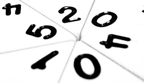 Pasos para empezar de nuevo en tu blog: Analizar estadísticas