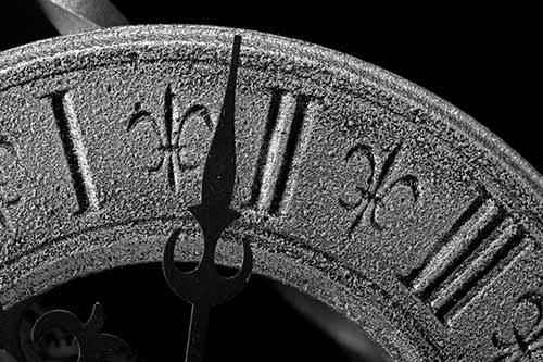 Consejos básicos para crear sitio web enfocado en la usabilidad web: Revisar tiempo de respuesta