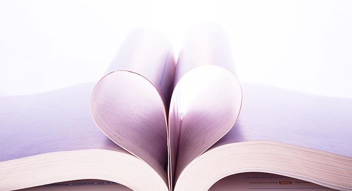 Consejos para escribir una author bio única: Conectar con tus lectores de manera emocional