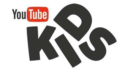 Google lanzará nueva app de Youtube para niños: Youtube Kids