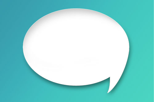 Habilidades necesarias para todo administrador de redes sociales: Habilidades comunicativas