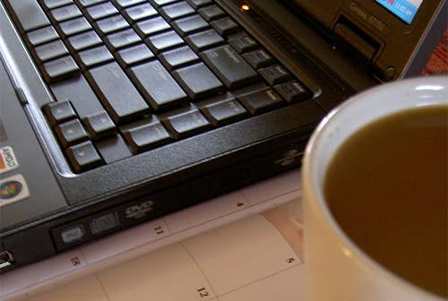 Habilidades necesarias para todo administrador de redes sociales: Gestión de comunidades