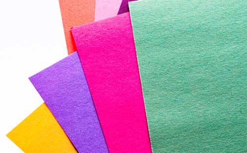 Por qué el color es esencial en el diseño de marca