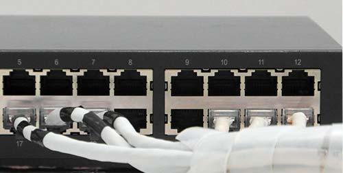 Preguntas que debes hacerte antes de elegir un servicio para crear sitio web: ¿Tiene opciones de hosting?