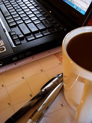 Bloging - Pasos para crear buen contenido: Redactar