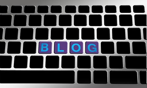 Cómo aprender a redactar impulsa tu carrera como diseñador: Realizar acciones de marketing en blog