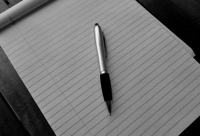 Cómo aprender a redactar impulsa tu carrera como diseñador: Escribir estudios de caso para portafolio