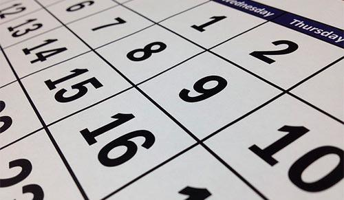 consejos-eficaz-administracion-del-tiempo-honestidad-fechas-limites