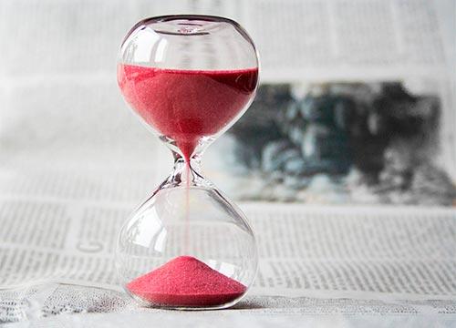 consejos-eficaz-administracion-del-tiempo-horario-llamadas