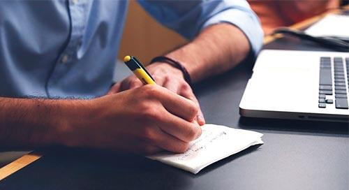 consejos-eficaz-administracion-del-tiempo-planifica-adelantado