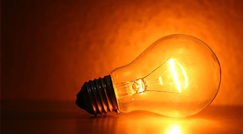 consejos-eficaz-administracion-del-tiempo-soluciones-creativas