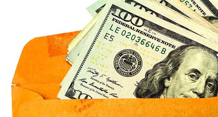 Consejos para calcular tu tarifa al trabajar como freelance: Incremento de tarifas