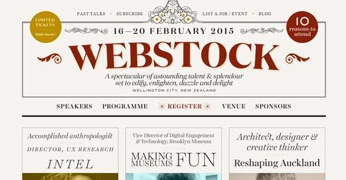 ejemplos-de-paginas-web-uso-tipografia-serif-webstock