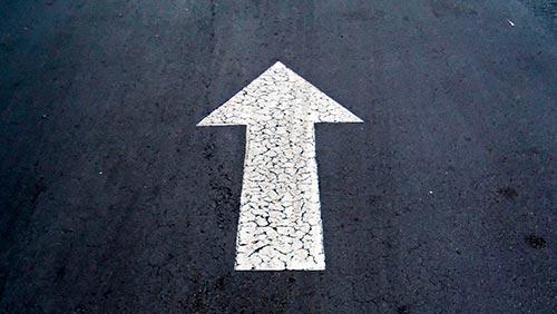 errores-evitar-calcular-presupuesto-de-un-proyecto-de-diseno-no-entender-magnitud-proyecto