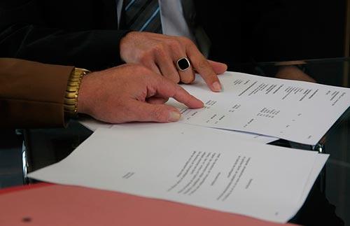 errores-evitar-calcular-presupuesto-de-un-proyecto-de-diseno-no-firmar-contrato