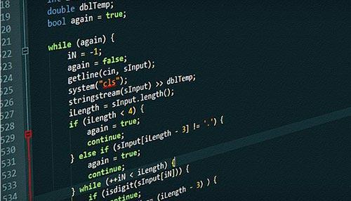 errores-evitar-calcular-presupuesto-de-un-proyecto-de-diseno-no-incluir-costo-programacion