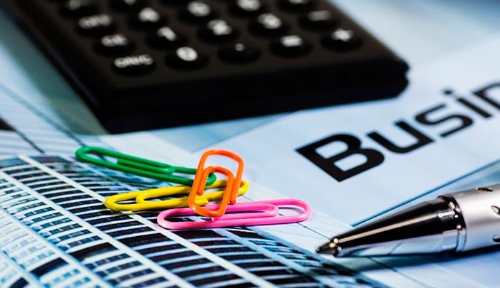 errores-evitar-calcular-presupuesto-de-un-proyecto-de-diseno-no-informar-costos-adicionales