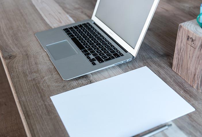 Habilidades que todo diseñador web debe desarrollar: Conocer sobre el proceso de diseño