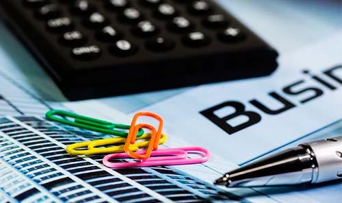 Habilidades que todo diseñador web debe desarrollar: Habilidades administrativas