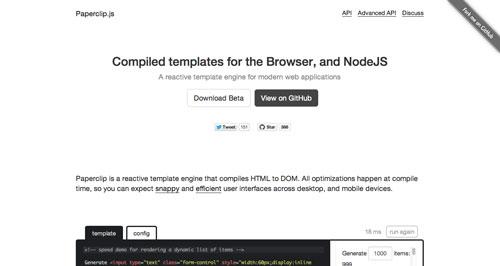 herramientas-utiles-entorno-de-programacion-nodejs-paperclipjs