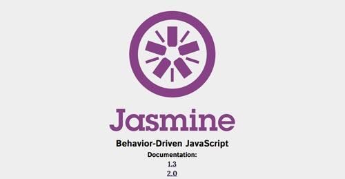 Herramientas útiles para la framework JavaScript AngularJS: Jasmine