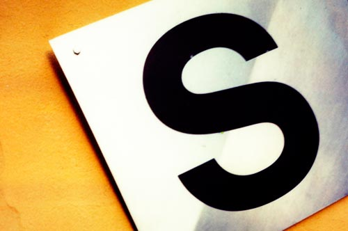 pautas-crear-banner-estatico-uso-tipografia-sencilla