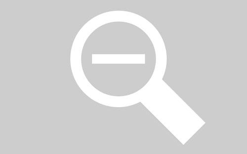 Acciones simples a tomar para mejorar tiempo de respuesta de tu sitio WordPress: Optimiza tus imágenes