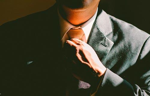 Consejos para asegurar el éxito de tu proyecto de diseño como freelance: Aprender sobre el negocio