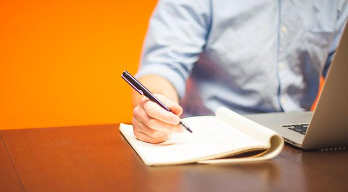 Consejos para asegurar el éxito de tu proyecto de diseño como freelance: Diseñar para tus clientes