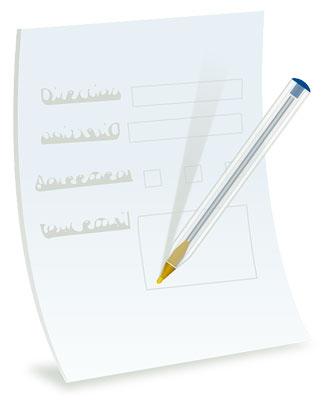 consejos-optimizar-formulario-web-moviles-campos