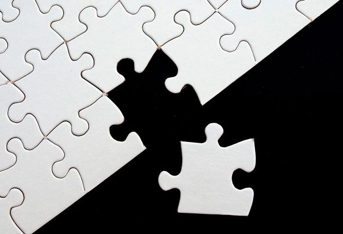 Optimizar tu formulario web para móviles: Incluir función de autocompletado