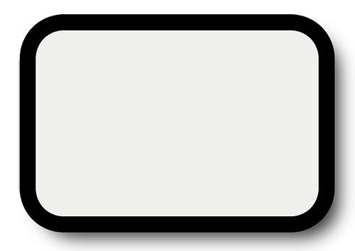 Errores que debes evitar al manejar imágenes para crear web: No modificar tamaño proporcionalmente