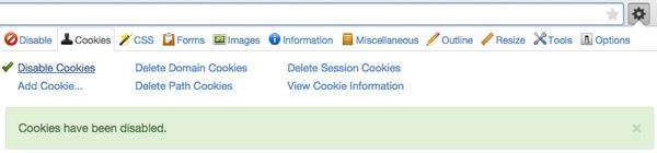 descubrir-usabilidad-movil-optima-devtools-cookies