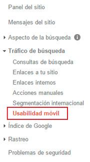 descubrir-usabilidad-movil-optima-prueba-herramientas-webmasters-usabilidad