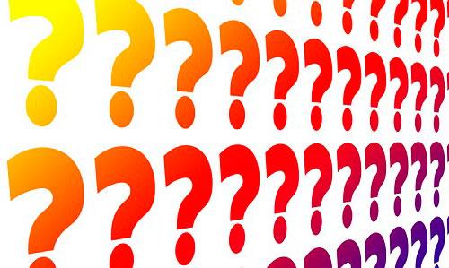 Por qué un empresario debe hacer un blog: ¿Es necesario?