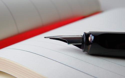 Por qué un empresario debe hacer un blog: ¿Qué temas debo abordar?