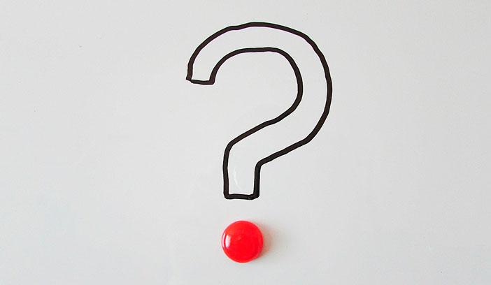 Motivos para incluir al desarrollador en el proceso del diseño: ¿Cómo hacerlo?