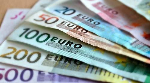 Preguntas que debes hacerte antes de trabajar como freelance a tiempo completo: ¿Cuánto dinero debo ganar?