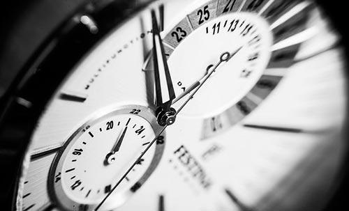 Puntos a tener en cuenta al elegir un tema WordPress: Velocidad