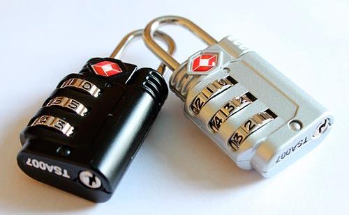 Puntos a tener en cuenta al elegir un tema WordPress: Seguridad