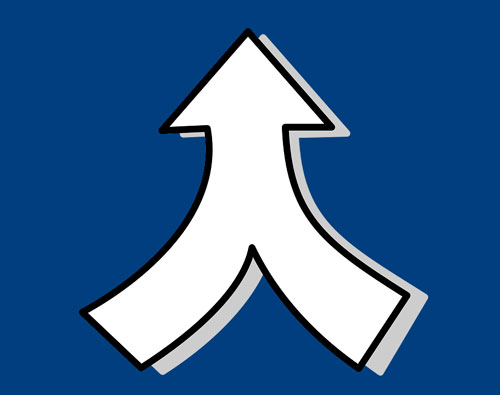 Trucos para minimizar el peso de tus archivos PSD: Combinar capas